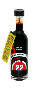 Mad Dog 22 Midnight Special 2 Milion Scoville