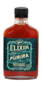 CaJohns Elixir of Purira