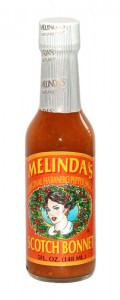 Melindas Scotch Bonnet